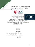 PROYECTO DE TESIS ELVIN PICHARI.doc