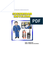 Seguridad Hotelera.pdf