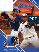 2013 Durham Bulls Media Guide.pdf