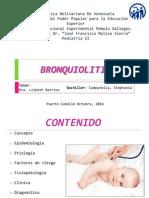 Bronquiolitis Nia.pptx