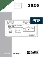 AEMC-3620-Manual.pdf