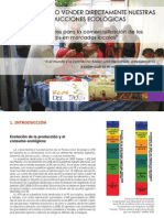 Canales Cortos Comercialización.pdf