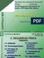 Seguridad Fisica mexico.ppt