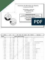 Numismatica Catálogo de España (1869-2009).PDF