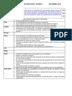 errores biologia septiembre.pdf