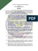 Ley de Acuicultura y Pesca.pdf