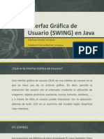 Componentes SWING.pptx