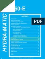 fordrazborka.zu8.ru_Manual 4l60e.pdf