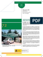 documentos_Doc72_Vehiculo_electrico_Moncloa_04_1e9a6eef.pdf
