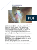 23334335-OS-FUNDAMENTOS-DO.pdf