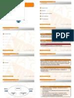 Unidad1a.pdf