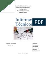 Informes Tecnicos Reny.doc