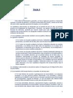 articulos de la nueva ley universitaria.docx