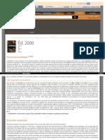 Larousse - Economie souterraine.pdf