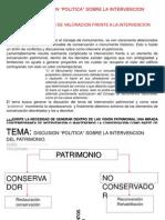 presentacion 16 oct.pptx