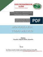 MONOGRAFIA TODO MEXICO.docx
