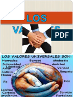 diapositivas de valores.pptx