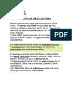 UNIT 9 ECOSYSTEMS.pdf