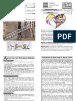 10-26.pdf