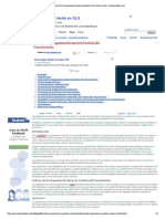 Cultura de la Organización.pdf