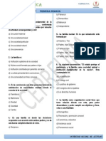 civica.pdf