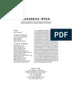 Territorio Usado Milton Santos.pdf