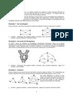 graphes_exos.pdf