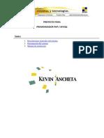 valor.pdf