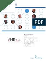 Reporte DiSC Clasico 1.0.pdf
