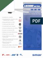 LD300CP.pdf