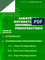 Aula-AssistenciadeEnfermagemnoPerioperatorio.ppt