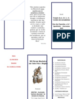 Folder XII.doc