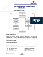 GUIA DE DISEÑO EN ALBAÑILERIA.docx