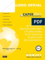 CatalogoCAPER2014.pdf