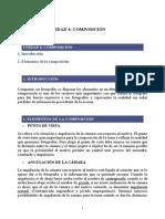 UNIDAD 4 (2).doc