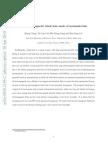 black hole_metamaterials.pdf