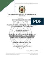 MEDICIONDEMODULOSRESILIENTESENMEZCLASASFALTICASCONASFALTOSMIDIFICADOSGRADOPG76YPG82.pdf