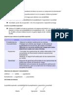 ANALISIS CREDITICIO.docx