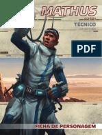 RPG-Fronteira-do-Imperio_Ficha_Mathus.pdf