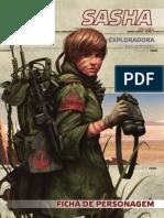 RPG-Fronteira-do-Imperio_Ficha_Sasha.pdf