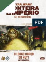 RPG-Fronteira-do-Imperio_O-Longo-Braco-do-Hutt-low.pdf