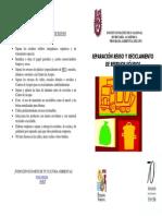 separacion_reuso_reciclamiento_residuos_solidos.pdf