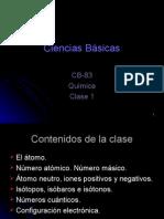 Clase1I
