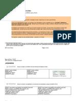 Soluciones Pr+ícticas tema 8.pdf