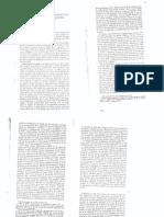 Conferencia 22 (Freud).pdf