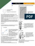 1changement d etat (1).pdf