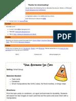 Calabazas atencion y memoria.pdf