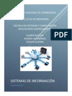 Aplicaciones Empresariales.docx