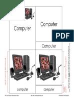 NF-101a_Computer_Nomenclature_Cards.pdf