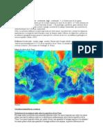 Apunts_Geog_fisica.pdf